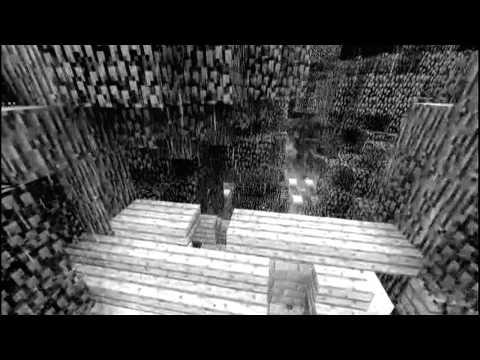 Minecraft Xbox 360 Slender Man Map Download
