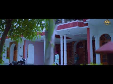 Xxx Mp4 Djpunjab New Punjabi Song Of 2019 Download In Punjabi Of Djpunjab Com 3gp Sex