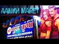 Aankh Marey Song By Shree Guru Kripa Dhumal Durg New Song First Time In Dhumal 2019 mp3