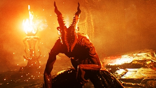 best xbox one horror games Videos - 9tube tv