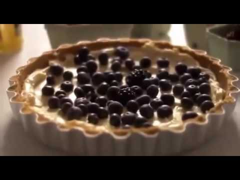 Nigella Kitchen S01E05 Suppertime and the Cooking Is Easy 2