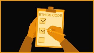 Download Ethics Defined: Deontology Video