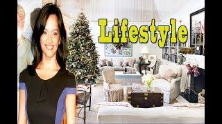 Anaitha Nair  Lifestyle ,Weight, Age, Wiki, Biography, Husband, Family