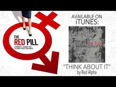 Ending Song in The Red Pill movie -