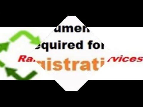 contractor licence in bihar - 9631566989