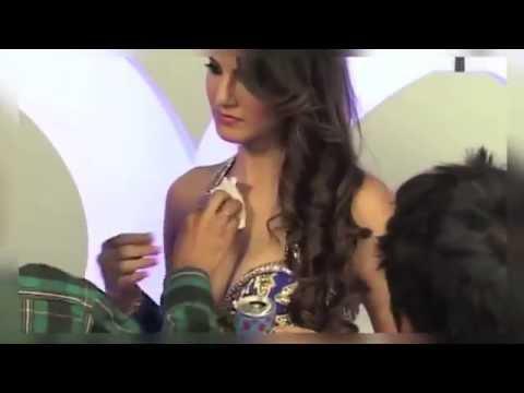 Xxx Mp4 Sunny Leone 39 S Hot Video Leaked 3gp Sex