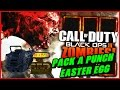 Cod Black Ops 3 Zombie Pack A Punch Ritual Easter Egg German