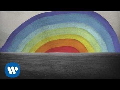 Gabrielle Aplin: Salvation (Official Lyrics Video)
