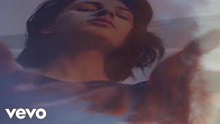 Download Naomi Scott - Vows Video