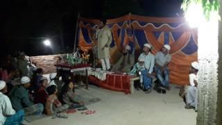 Ulfat noori Ankhauli   31   03   2017