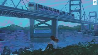 Glimlip x Louk - Can We Talk 🚝 [lofi hip hop/relaxing beats]