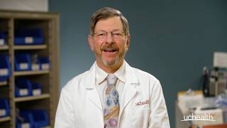 How to Know If You Have Allergies | Stephen Dreskin, MD, PhD, Allergy and Immunology | UCHealth