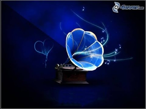 BEAUTIFUL MUSIC RADIO INTERNATIONAL