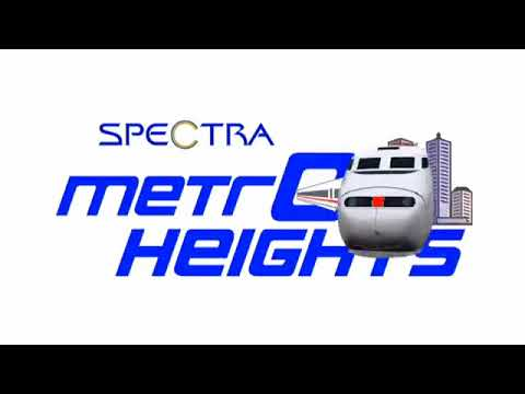 gbr   FLATS FOR SALE NEAR METRO RAILWAY AT HYDERABAD @METRO HEIGHTS call 9490643064