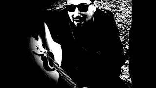 Pat Atho   Le Colline Rough Demo Sessions