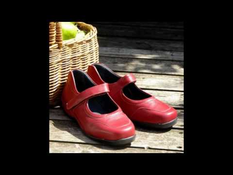 extra extra wide womens shoes