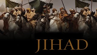 Thế Giới Nhìn Từ Vatican 15 – 21/09/2016: ĐHY Schönborn – Cuộc xâm lược văn hóa Hồi Giáo tại châu Âu