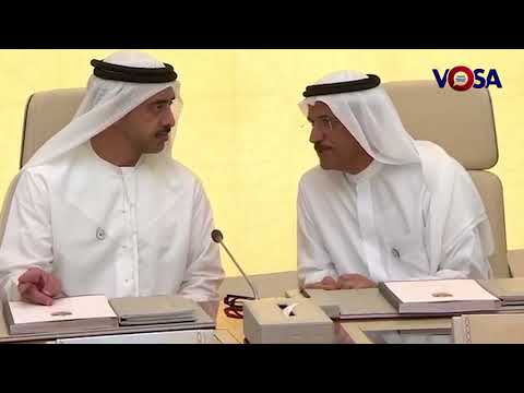 UAE Launches 10-Year Residency Visas For Investors, Specialists