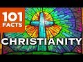 101 Facts About Christianity mp3
