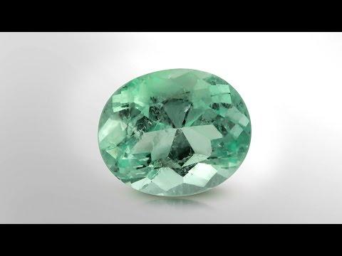 GUAARAV2670EM Colombian Emeralds Price