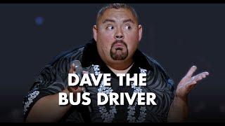 Dave The Bus Driver | Gabriel Iglesias