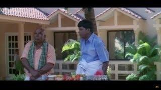 Download வயிறு குலுங்க சிரிக்க இந்த வீடியோவை பாருங்கள் ||Vadivelu Non STOP cOMEDY|| Video