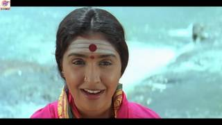 Ulagamellam Unatharulal    Amman Devotional Pakthi Tamil Video H D Song