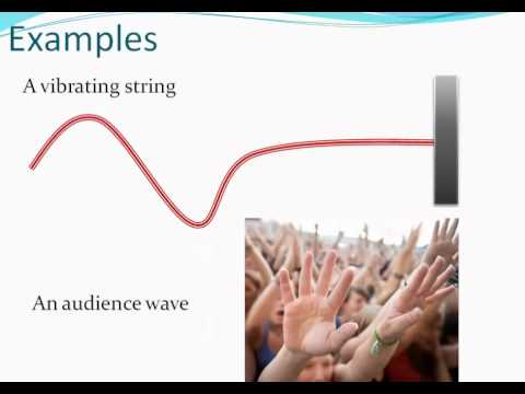 Waves Introduction - www.topIITcoaching.com