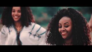 New Oromo Music Katamaa Dhaabaa Follee New Ethiopian Music