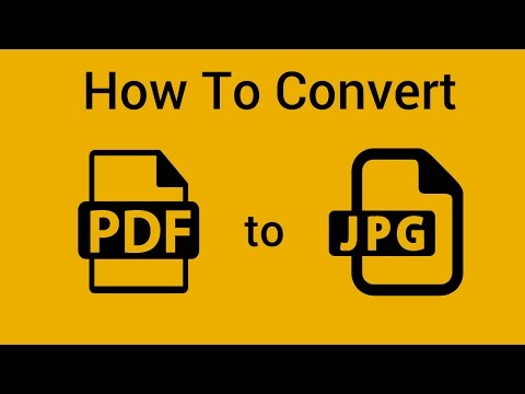 Convert pdf to jpg format in second