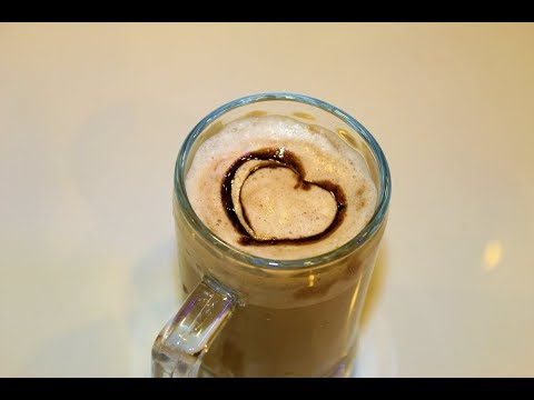 Cold Coffee।। Coffee milk shake  I Easy Indian Recipes   How to Make  