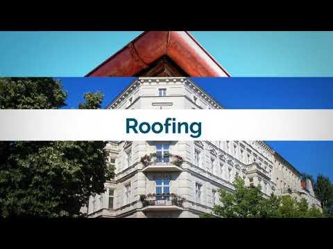 New York Home Improvement Contractors   A Real Advantage Construction