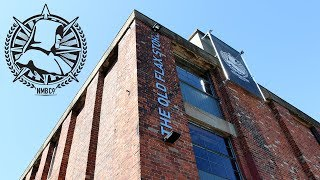 Download Northern Monk Brew Co: faith and ambition | The Craft Beer Channel Video