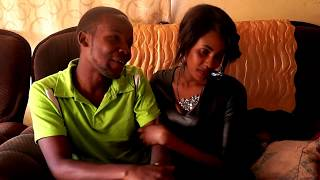 SHAME ON US--Zimbabwean short movie prod by Zapsquad pro OFFICIAL MOVIE  2014