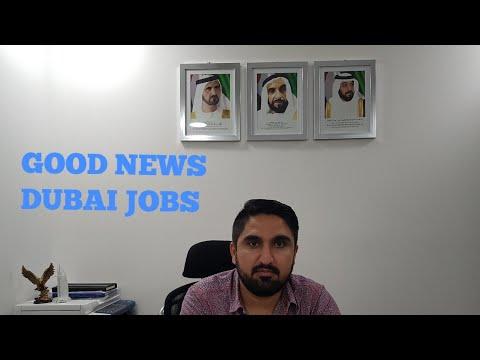 | DUBAI LATEST JOBS | JOBS AVAILABLE IN DUBAI AND ABU DHABI UAE !!!