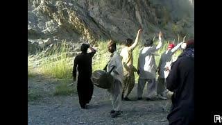 Sanul Baloch