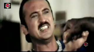 Mithun Chakraborty Action Packed Hindi Movie || Best Of Mithun || Latest Upload Hindi Movie 2018