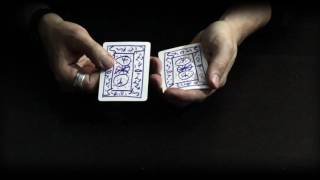 Download Tricks for Friends - French Count / French Trick - by Mathieu Bich Video