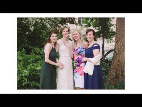 Clifton Club, Bristol Wedding   Jemma & Andrew   Becky Male Photography