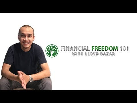 Philippine Stock Market Live Technical Analysis and Discussions   January 23, 2018