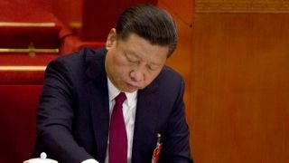 Eric Shawn reports: What China wants
