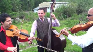 Download Ervin Stoica,Zoran,Creţu