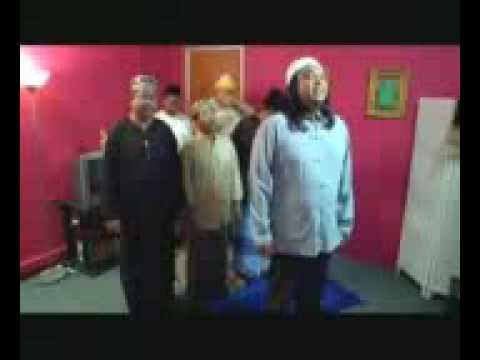 Bila Kurang Ilmu Agama .:VIDEO:.