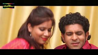 Bhojpuri Hot Bed Songs || जीजा समान हिलवाला ना - Indal Nirala -  Bhojpuri Hot