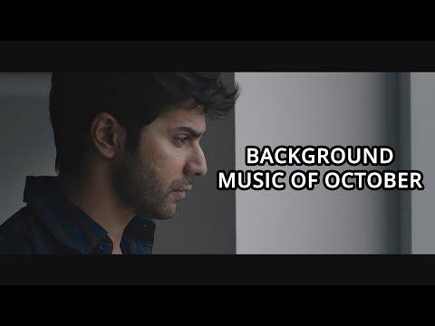 October Movie Background Music BGM