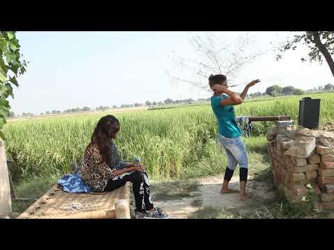 Xxx Mp4 Haryanvi Dance गाम की लड़की और शहर की लड़की अपने डांस को लेकर आपस मै भिड़ी Dj Haryanvi Song 3gp Sex