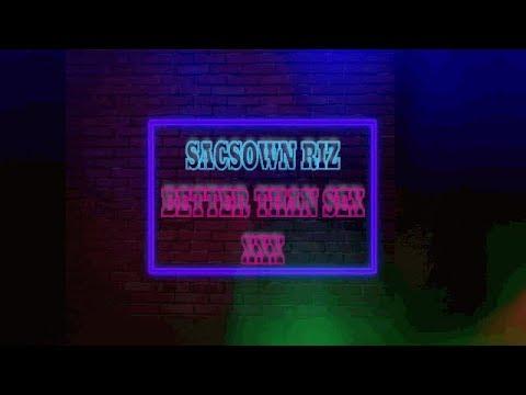 Xxx Mp4 SACSOWN RIZ BTS XXX Download The Single Now Www Sacsownriz Com 3gp Sex