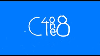 C418 - One [full album] (2012)