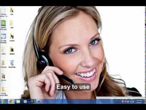 Free Calls International   The best things in life are free (Make Your Free Call Today)
