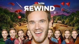Download Rewind 2018 review Video